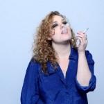Navès : Festival Autan de Blues : Madeleine Besson