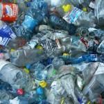 Plan départemental de prévention des déchets