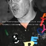 Fiac : AFIAC-Café : Fernando Aguiar