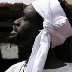Lautrec : Femmes et tradition orale sénégalaise