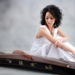 Lautrec : Jiang Nan – Cithare Guzheng