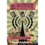 Mazamet : Les Radiophonies Déconcertantes