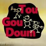 Gagnez des places pour le Voyage Musical de Tougoudoum