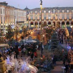 Tarn : Marchés de Noël et bourses aux jouets 2012