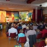Tarn & Dadou a célébré la fin de la Semaine européenne de réduction des déchets