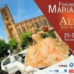 Albi : 3ème Forum du mariage au parc des Expositions