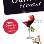 Gaillac Primeur 2011