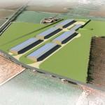 Tarn & Dadou : La «couveuse» de Gaillac accompagnera et facilitera l'installation en maraîchage biologique