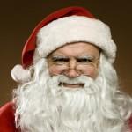 Le secrétariat du Père Noël ouvre aujourd'hui