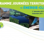 Plan Climat Energie Territorial