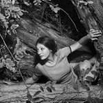 Castres : Catherine Ringer + Strange Enquete