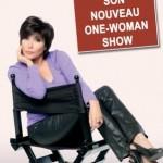 Mazamet : Liane Foly