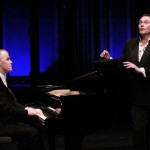 Saint Sulpice : Novecento pianiste