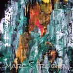 Lavaur : Expo de peintures «Persistances Rétiniennes»