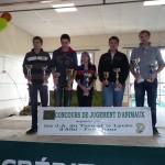 Les Jeunes Agriculteurs de Dourgne animent le milieu rural