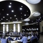 Conseil Général du Tarn : Commission Permanente du 9 décembre 2011