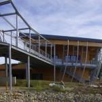 Chauffer les bâtiments publics avec des énergies renouvelables