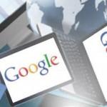 Castres : Google, améliorer la visibilité de son site