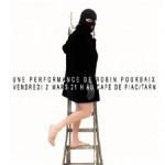 Fiac : AFIAC-Café : Robin Pourbaix