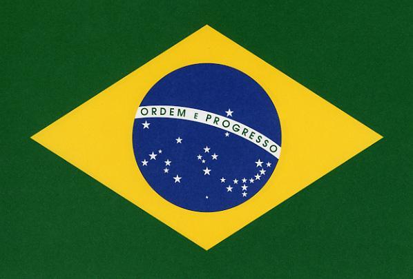 Bresil drapeau - Coloriage drapeau portugal ...