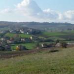 Gaillac : Historique du hameau de Laborie
