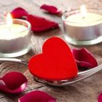 Gaillac : L'amour toujours : Spécial Saint Valentin !