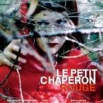 Graulhet : Le petit chaperon rouge