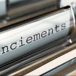 Albi : Atelier RH sur le licenciement economique