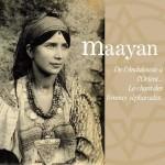 Castres : Maayan,  «concert de musique du monde»