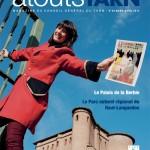Atouts Tarn n°89 : Le palais de la Berbie et le Parc naturel régional du Haut-Languedoc à l'honneur