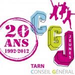 Tarn : Le Conseil général jeune recherche ses anciens élus pour fêter ses 20 ans