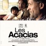 Gaillac : Les Acacias, ciné-débat avec Pablo Giorgelli