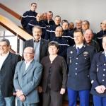 Graulhet : Bilan positif pour les gendarmes
