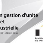 Albi : Journée portes ouvertes à l'Institut supérieur de Promotion Industrielle