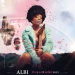 Albi : La programmation du festival Pause Guitare 2012