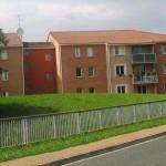 Saint-Juéry : PLU, Enquête publique jusqu'au 13 avril 2012