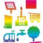 La Semaine du développement durable 2012