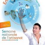 11ème Semaine Nationale de l'Artisanat
