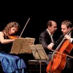 Festival A Tempo 2012 : Les photos