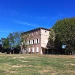 Lisle-sur-Tarn : Portes-ouvertes à l'école du sacré coeur