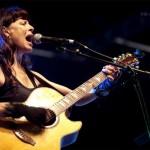 Vabre : Concert 3 groupes : folk, rock, chanson