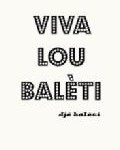 Lautrec : Baleti PLùm
