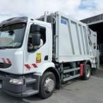 Tarn & Dadou : Changement de jour de collecte des déchets ménagers en mai 2012