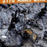 Cagnac-les-Mines : 2170 Année Zéro