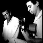 Lautrec : Candela – Cante Jondo – Flamenco