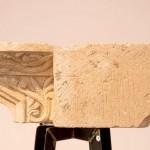 Gaillac : Les collections d'archéologie