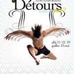 Gaillac : Festival Détours