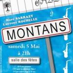 Montans : Jazz à Montans