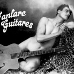 Saint-Juéry : La Fanfare de Guitares