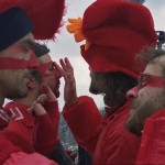 Gaillac : Mardi documentaire avec le Hamac Rouge